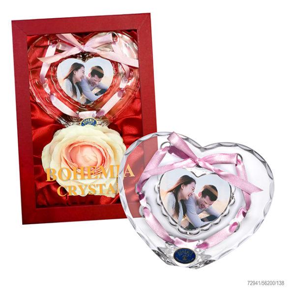72941-56200-138 gift