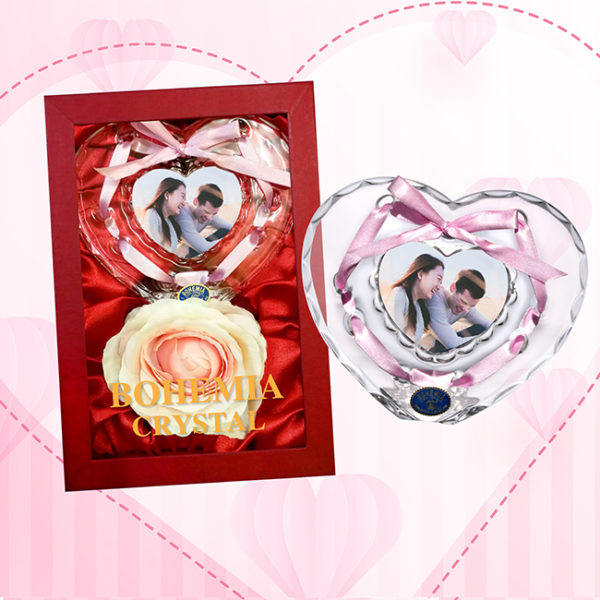 72941-56200-138 gift3