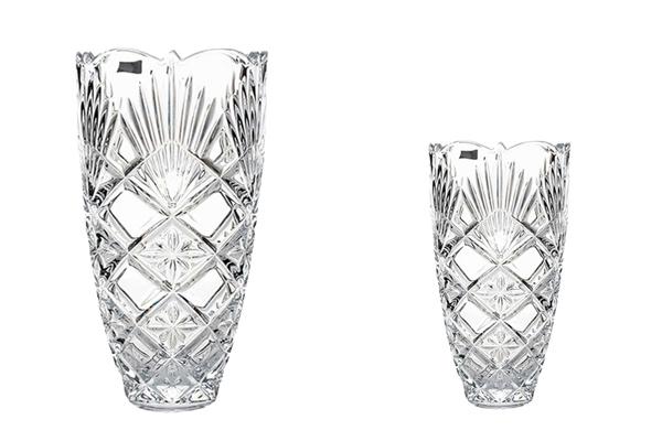 Nova Vase 89002 99002 lyra