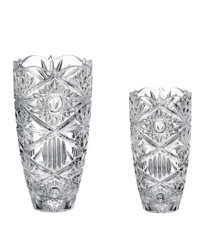 Miranda Vase 89002 99008 2xx