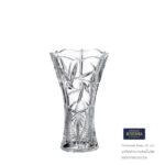 Pinwheel Vase 20 cm