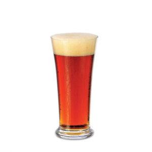 Crystalex Bar-Beer 300 ml