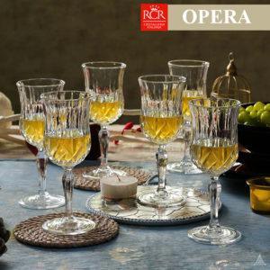 RCR Opera