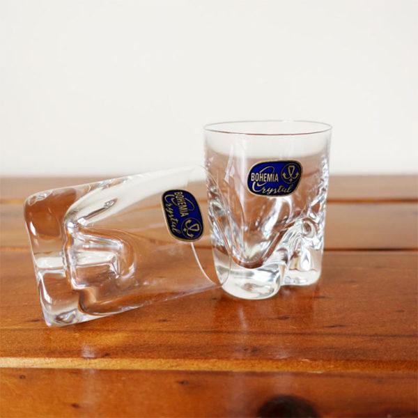 Bar-Trio shot 60 ml