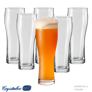Bar-Beer 300 ml
