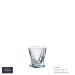 Quadro Liqueur 55 ml