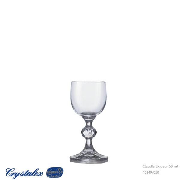 Claudia Liqueur 50 ml