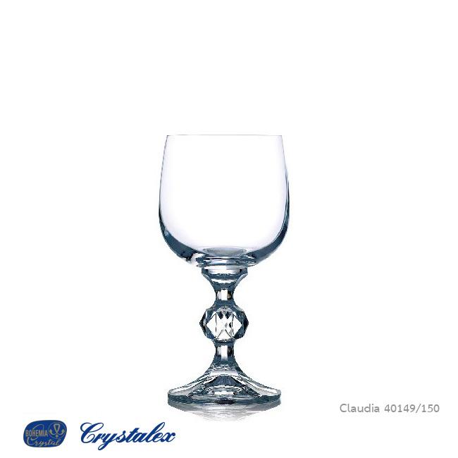 Claudia Claret 150 ml