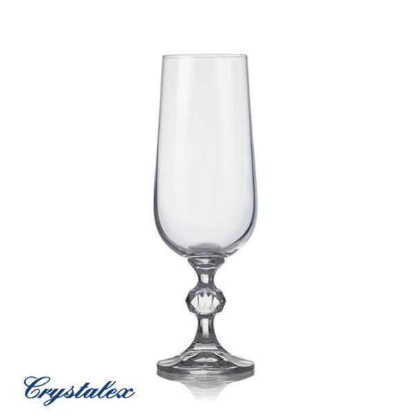 Claudia Champagne 180 ml