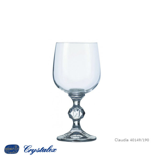 Claudia Wine 190 ml