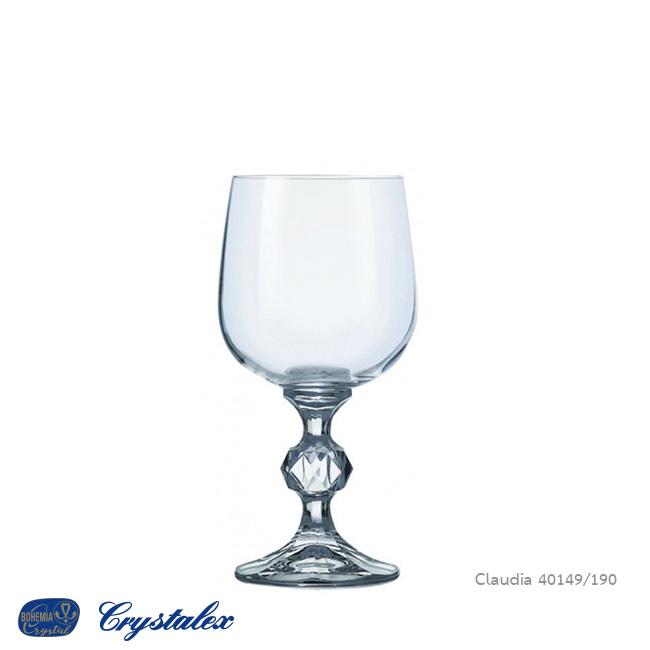 Claudia Wine 190 ml