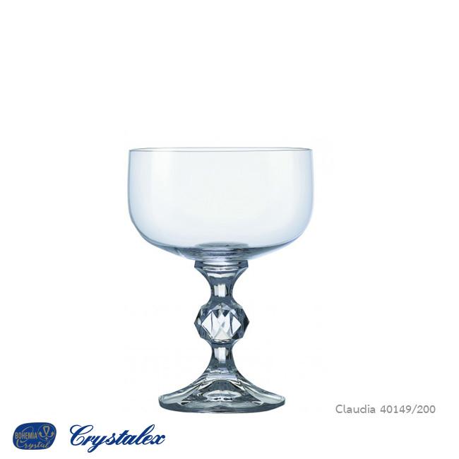 Claudia 40149/200