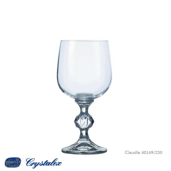 Claudia 230 ml