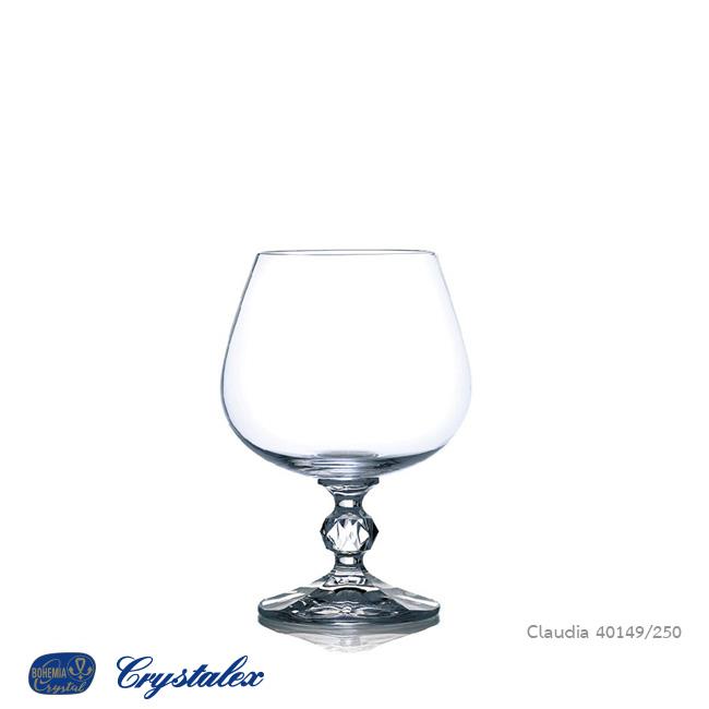 Claudia 40149/250