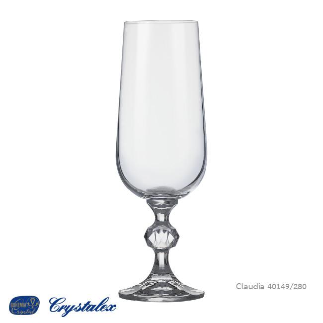 Claudia 40149/280