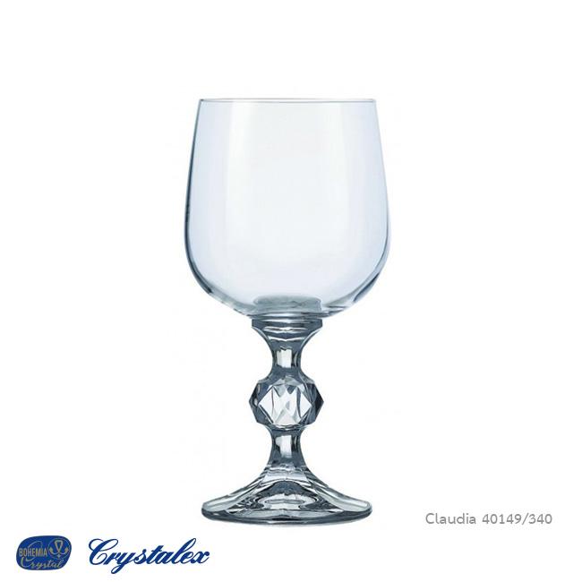 Claudia 40149/340