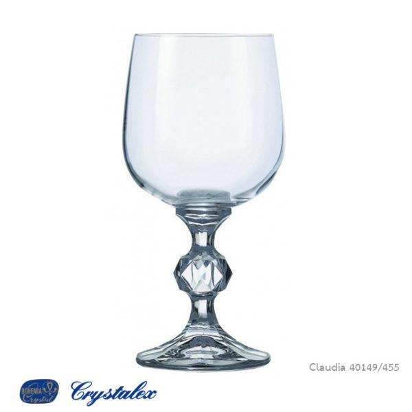 Claudia 455 ml