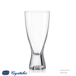 Samba 350 ml
