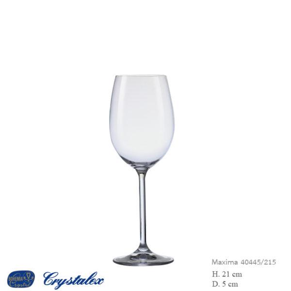 Maxima Wine 215 ml