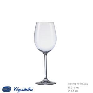 Maxima Wine 250 ml