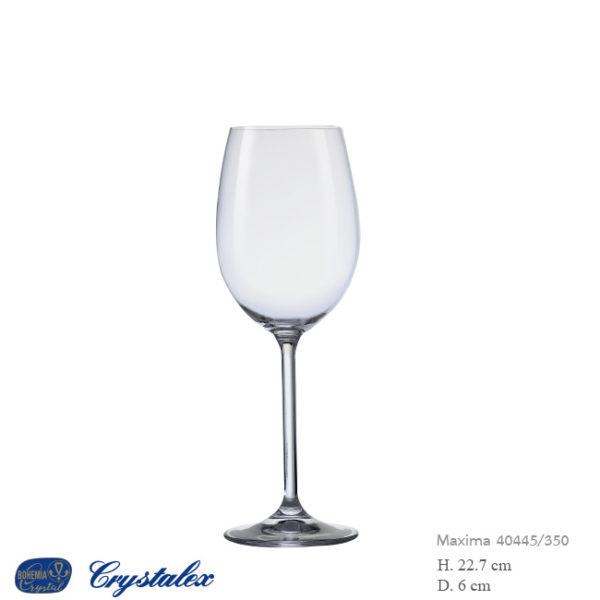 Maxima Wine 350 ml