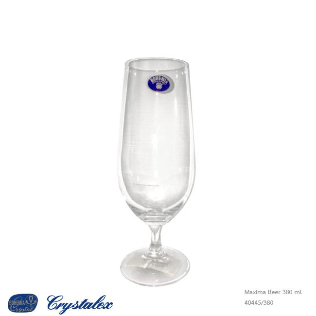 Maxima Beer 380 ml
