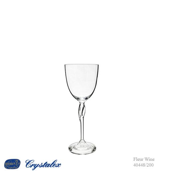 Fleur Wine 40448/200