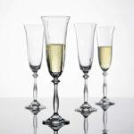 Angela Champagne 40600/190
