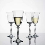 Angela Wine 40600/250