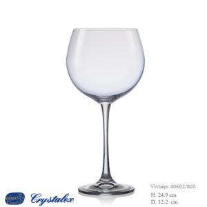 Vintage Wine 820 ml