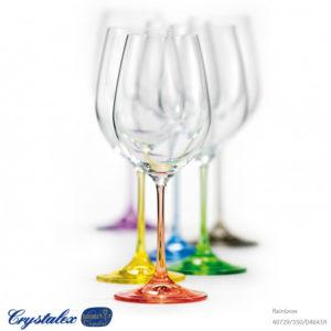 Rainbow Wine 350 ml