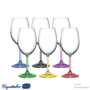 Rainbow Wine 350 ml