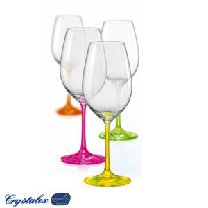 Neon Wine 350 ml