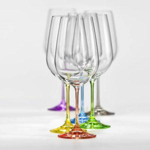 Rainbow 550 ml