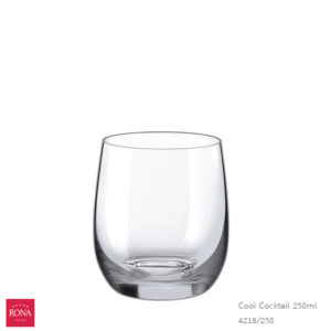 Cool Cocktail 250 ml
