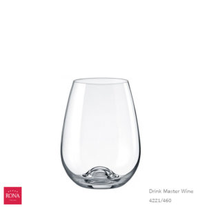 Drink Master 460 ml