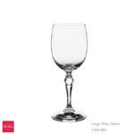 Largo Wine 200 ml