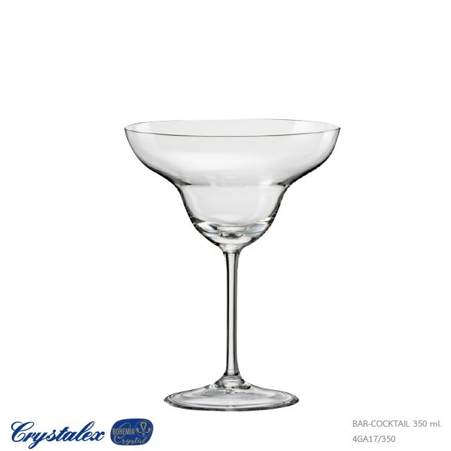 Bar-Cocktail 350 ml