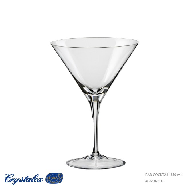 Bar-Cocktail 4GA18/350