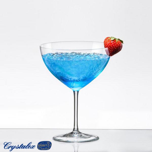 Bar-Cocktail 4GA19/350