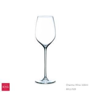Charme Wine 320 ml