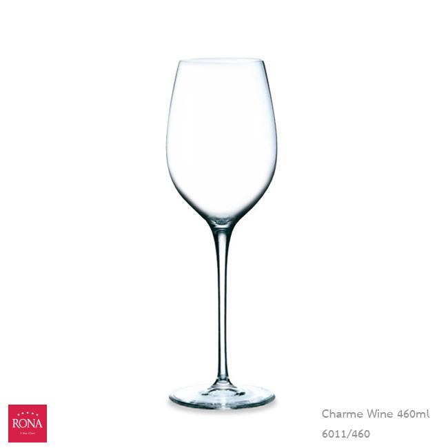 Charme Wine 460 ml
