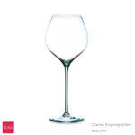 Charme Burgundy 650 ml