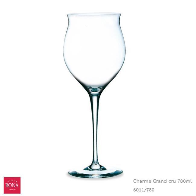 Charme Grand cru 780 ml