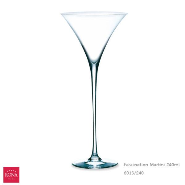 Fascination Martini 240 ml