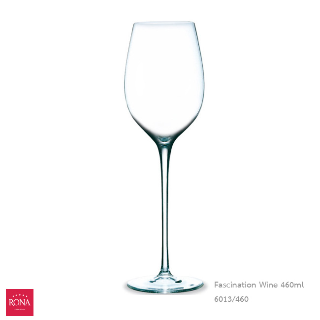 Fascination Wine 460 ml