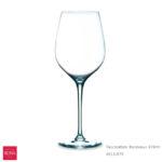 Fascination Bordeaux 670 ml