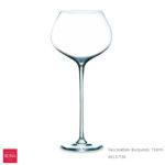 Fascination Burgundy 730 ml