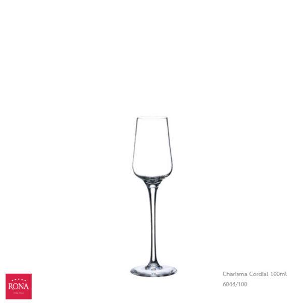 Charisma Cordial 100 ml