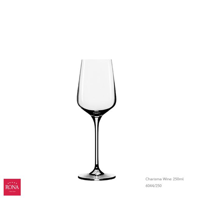 Charisma Wine 250 ml